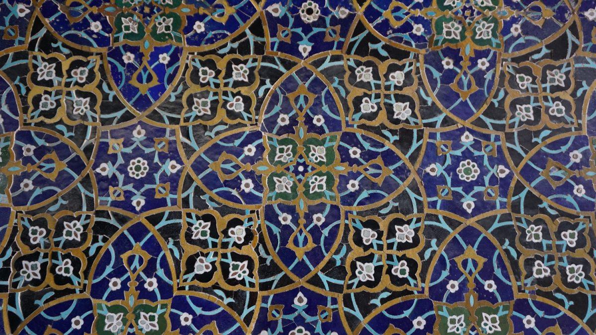Ungeschriebene Beiträge zum Iran (…und wie es jetzt weitergeht)